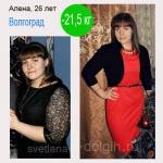 pohudet-21-kg