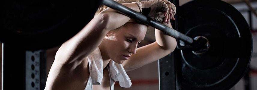 Протеин Гербал спорт 24