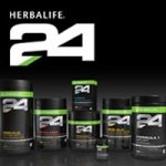 herbalife24products