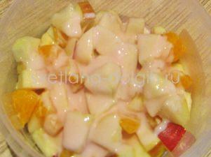fruktovyj-salat-jogurtom (3)