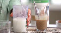koktejl-gerbalajf-otzyvy (3)