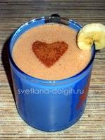 proteinovyj-koktejl-gerbalajf (4)