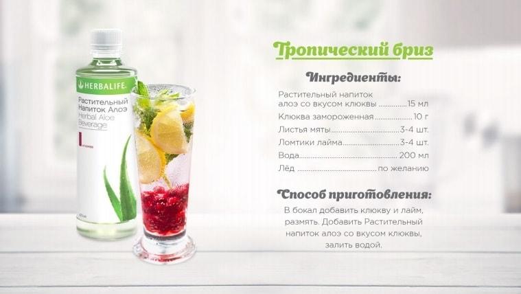 rastitelnyj-napitok-na-osnove-aloe-klyukva-recept
