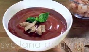 tomatnyj-sup-gerbalajf (4)