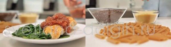 как сделать блюдо вкуснее