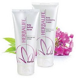 bodyscrubbodycream_mini