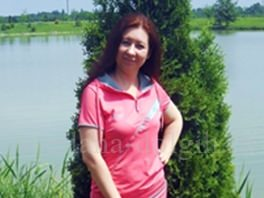 """Конкурс """"Пляжная перезагрузка 2015"""""""