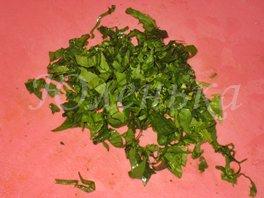 salat-so-shpinatom-2