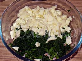 salat-so-shpinatom-3