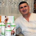 Эдуард Коротков