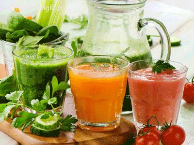 Что приготовить из овощей