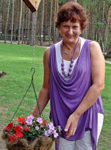 dnevnik-herbalife-eleny-shirshikovoj-2016