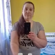 Ирина Кондратович, дневник Гербал