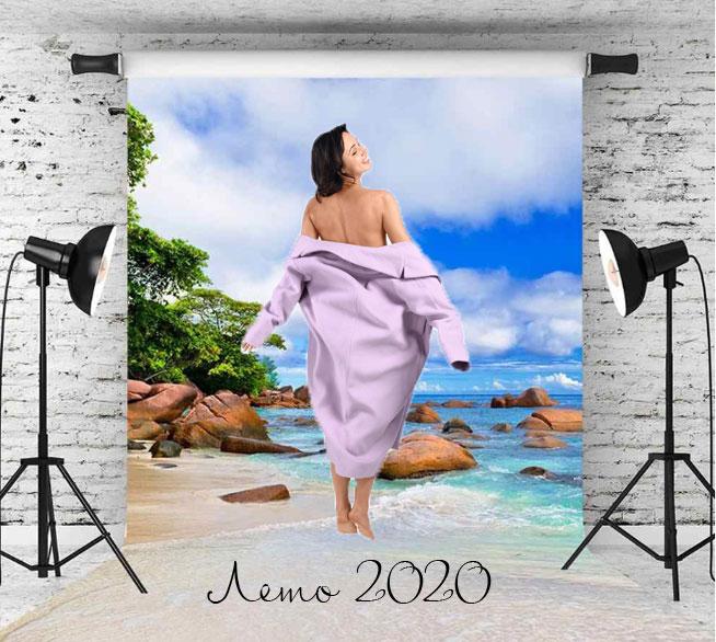 КОНКУРС ПОХУДЕНИЯ 2020