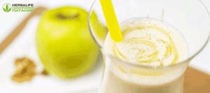 Коктейль Формула 1 с имбирем и лимоном