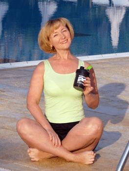 Отзывы о чае с корицей для похудения отзывы