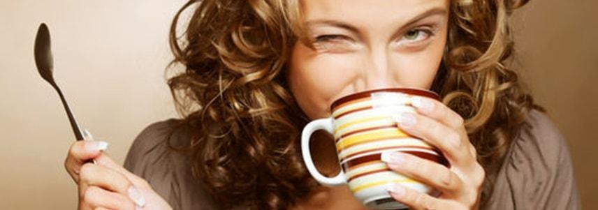 Чай и таблетки с гуараной Гербал