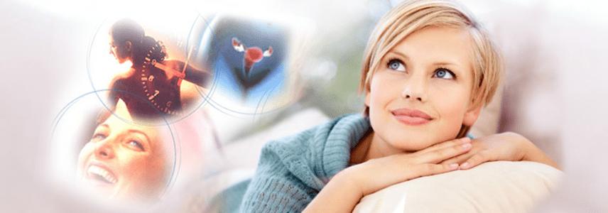 БАД профилактика инсульта и инфаркта