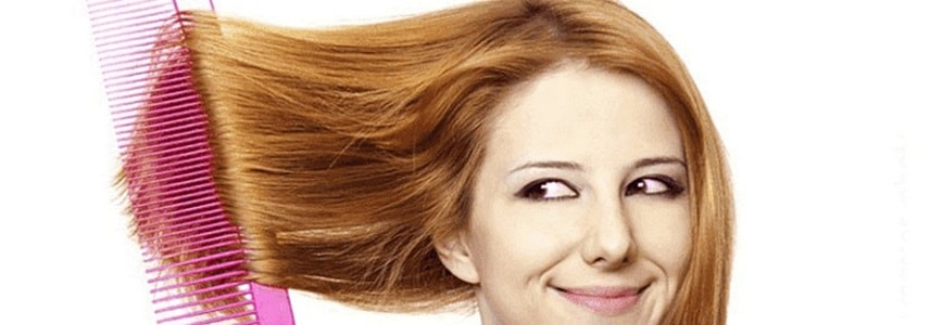 Кондиционер для волос, отзывы