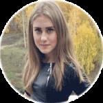 Независимый партнер Гербал Екатерина Горных