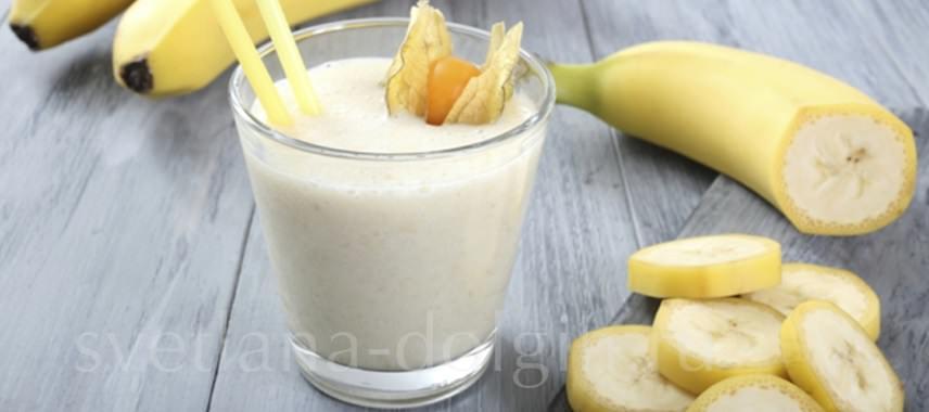 koktejl-molochno-bananovyj