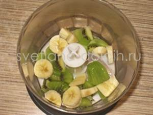 proteinovyj-koktejl-s-kivi-i-bananom (3)