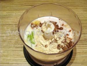proteinovyj-koktejl-s-kivi-i-bananom (4)