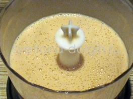 proteinovyj-koktejl-herbalife-otzyvy (4)