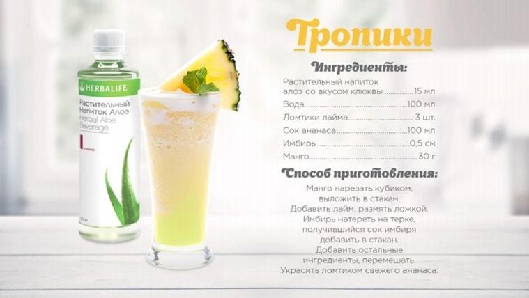 rastitelnyj-napitok-na-osnove-aloe-klyukva-recept (5)
