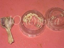 kak-prigotovit-lobio-iz-krasnoj-fasoli (4)