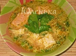rybnyj-sup (2)