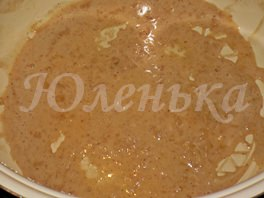 kak-prigotovit-pasxu-v-domashnix-usloviyax-5