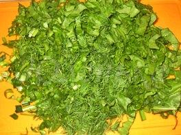 zelenyj-sup-2