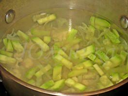zelenyj-sup-4