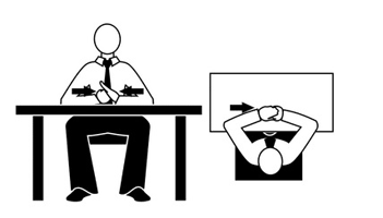 упражнение для тренировки мышц рук и груди
