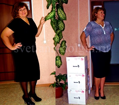 rezulyltaty-herbalife-olga-tishkova_mini