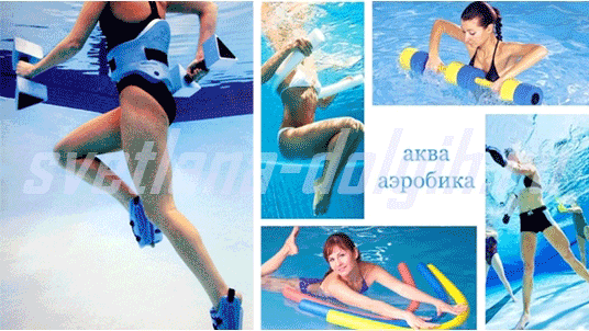 kak-poxudet-s-pomoshhyu-vody-1